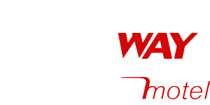 escuro logotipo